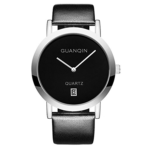Reloj - Guanqin - para - GL19fs