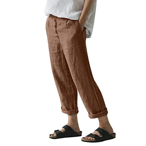 opiniones pantalones colombianos baratos calidad profesional para casa