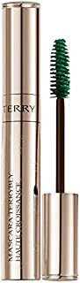 By Terry Mascara Terrybly 9 Green Galaxy 8ml