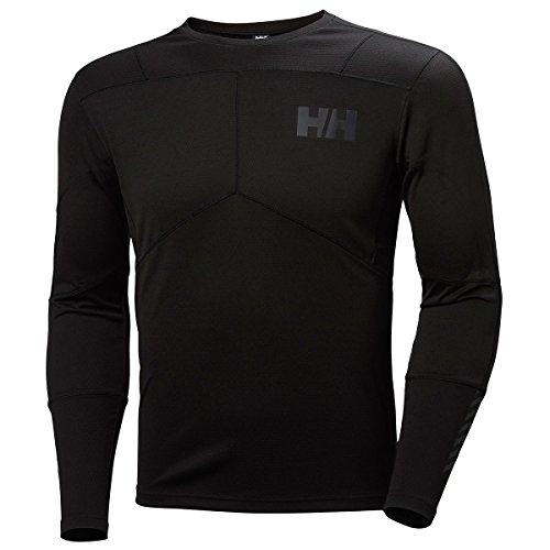 Helly Hansen HH LIFA Active Crew Camiseta Deporte, Hombre,