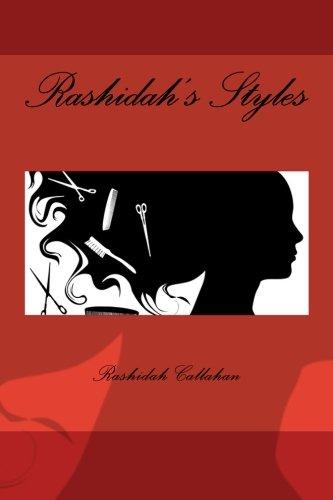 Rashidah's Styles