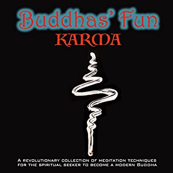 Buddhas' Fun - Karma