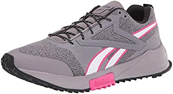Reebok Lavante Trail Women's Running Shoes