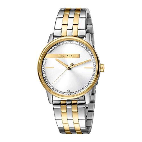 Esprit Uhr ES1L082M0065 Damen