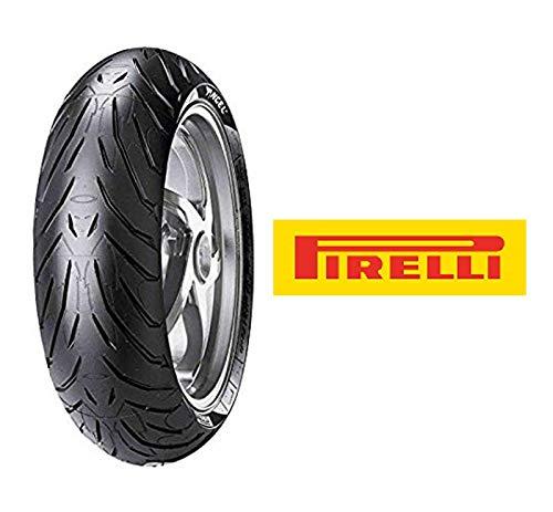 Pirelli 1868500-180/55/R17 73W - E/C/73dB - Ganzjahresreifen