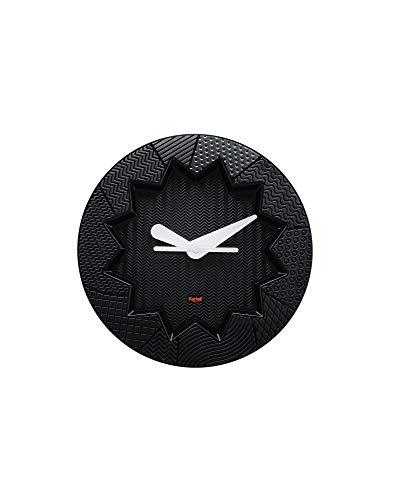 orologio kartell Kartell Crystal Palace Orologio