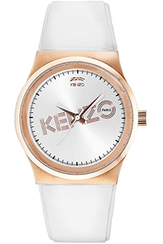 Horloges Kenzo 9600303