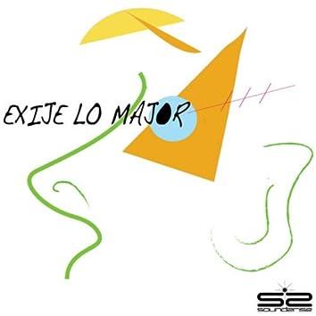 Exije Lo Major