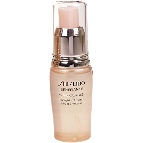 Shiseido Serum facial Benefiance Energizing Essence 30 ml