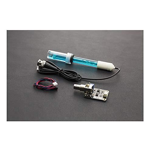 DFRobot ANALOG PH Sensor/Meter KIT for ARDUINO SEN0161