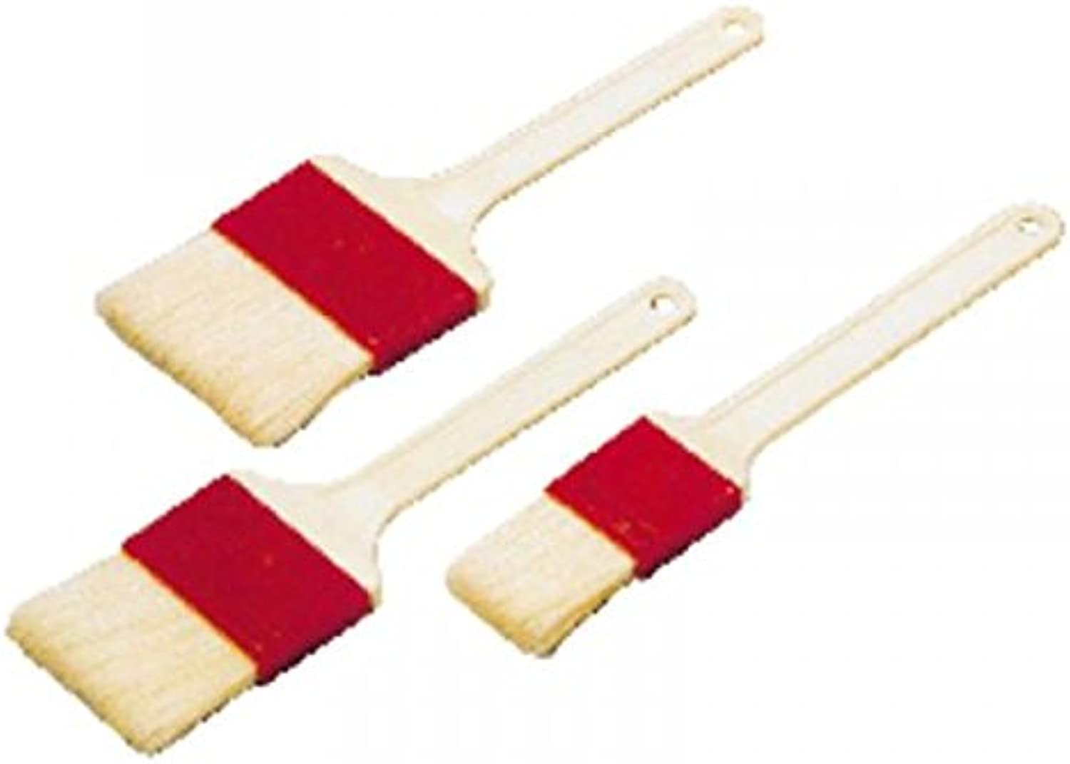Paderno Brush for Food MM60