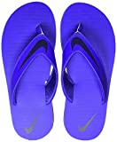 Nike Flip-flops Review and Comparison