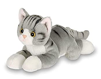 Best cat soft toy Reviews