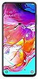Best Samsung Phones - Unlocked Samsung Galaxy A70 - 128GB - Black Review