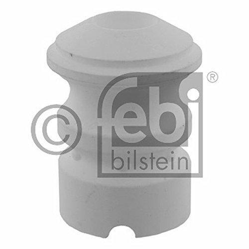 neuen Febi Bilstein Kit 4x Auto Bump, Original OE Qualität Service Ersatzteil 12340_ G