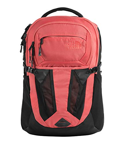 Price comparison product image The North Face Womens Recon,  TNF Black / Spiced Coral,  OS