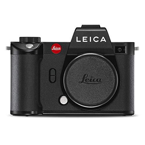 LEICA(ライカ)SL2ボディ(10854)