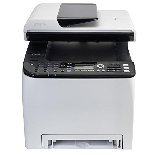 Ricoh SP C250SF Imprimante Multifonction Laser