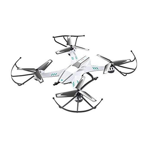 PNJ Drone Vega