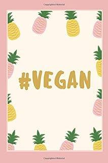 Hashtags Vegan