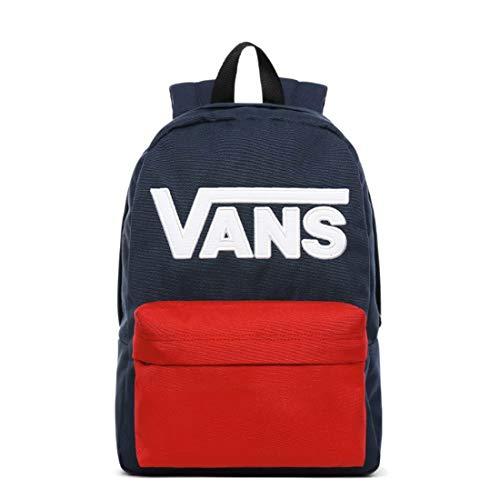 VANS New School Backpack