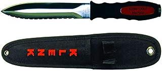 DA71010 KLENK TOOLS Ergonomic Dual Duct / Insulation Knife