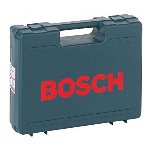 Bosch 2605438328-1 x Scatola porta-attrezzi in plastica, 330 x 260 x 90 mm