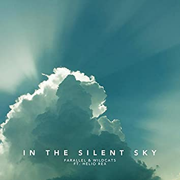 In the Silent Sky