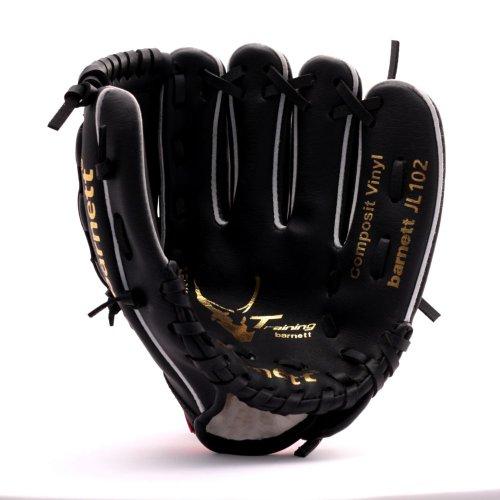 JL-102 Baseballhandschuh Infield Gr 10,2 REG