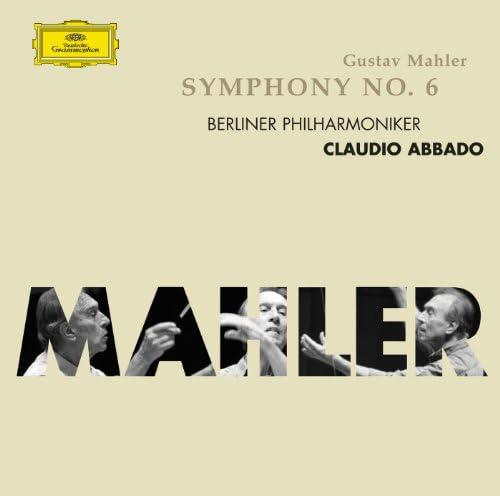Berliner Philharmoniker & Claudio Abbado