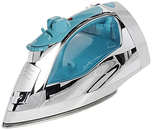 """""""Sunbeam Steammaster Steam Iron 