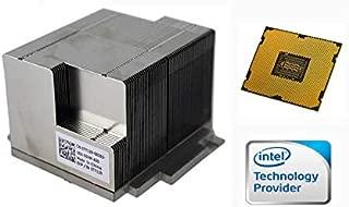 Renewed Intel 3.6 GHz CPU Processor H0YJC i7-3520M SR0MT Dell Latitude E6430