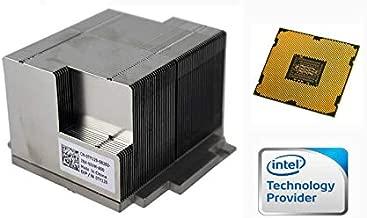 Intel Xeon E5507 SLBKC Quad Core 2.27GHz CPU Kit for Dell PowerEdge R710 (Renewed)