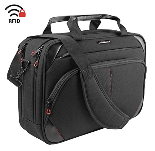 Kroser -   Laptop Tasche 15,6