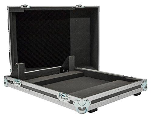 Flight Case para Yamaha TF1Digital mesa de mezclas
