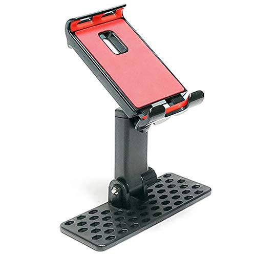 Tablet Holder for DJI Spark / Mavic Air 2 / Mavic Pro / Mavic Mini Controller Holder Extender Fits Any 4-12 inches Tablet/Phone Stander Holder