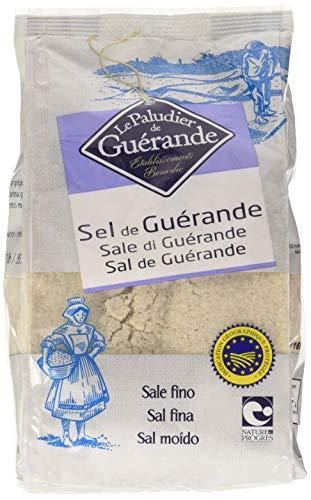 Guerande Sal Fina - 1000 gr