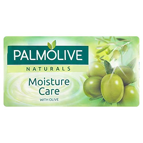 Palmolive Seife Oliveung (1 x 90 g)