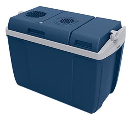 DOMETIC MOBICOOL 9103501294 Elektrische Kühlbox fürs Auto T38 DC, 12 Volt, 37 Liter