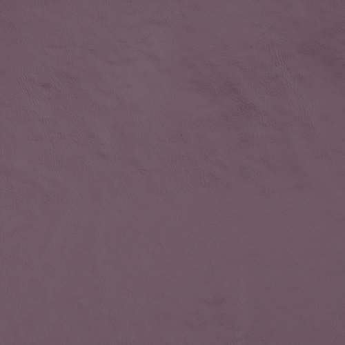 Plastex Fabrics Galaxy Vinyl Lavender Fabric By The Yard