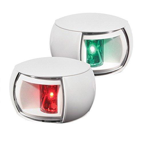 Hella Marine Navigationsbeleuchtung LED 2LT980520-911