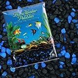 Pure Water Pebbles Aquarium Substrate