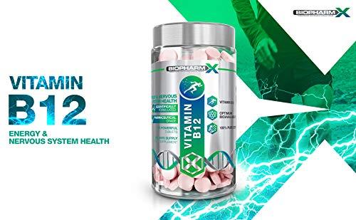 Vitamin-B12-1000mcg-365-Vegan-Tables-1-Year-Supply-Premium-Grade-100-Pure-Certified-Maximum-Strength