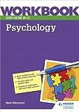 OCR GCSE (9-1) Psychology Workbook