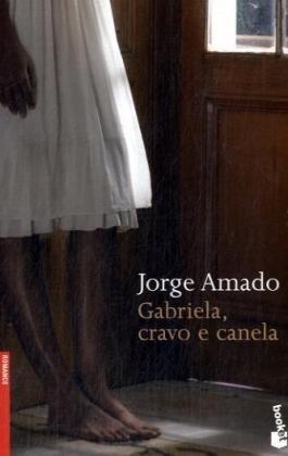 Amado, Jorge