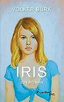 Iris: ein Roman