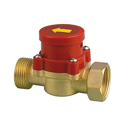 Generic AC110V 0,2A Wasser Sensor Schutz Schalter für CO2Laser Maschinen