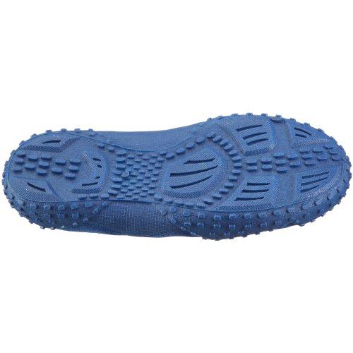 Playshoes Kinder Aquaschuhe mit höchstem UV-Schutz - 4