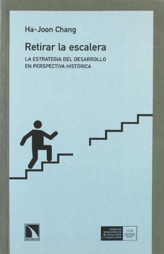 Retirar La Escalera (Colección Mayor)