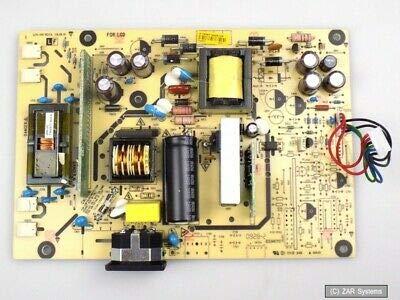 LG 492451400110R Power Board, Netzteil Platine Ersatzteil für Monitor W2243T-PF